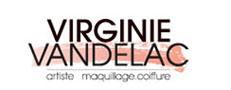 Virginie Vandela